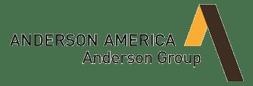 Anderson America Logo
